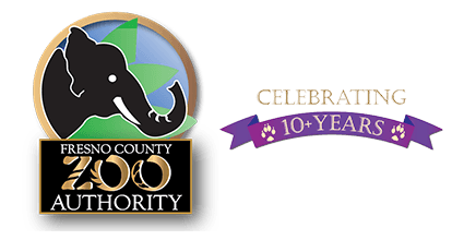 Zoo Authority Logo